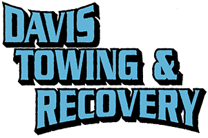 Davis Towing & Recovery, Inc.